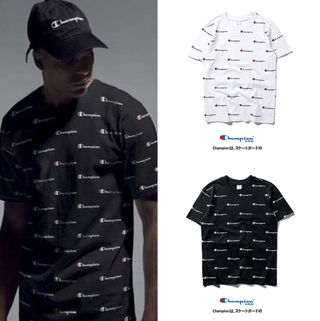 男女兼用 新品 人気 tシャツTch-06