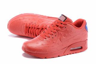即完売★新製品 Nike Air Max 90スニーカー
