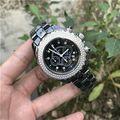シャネル人気商品 メンズ 腕時計