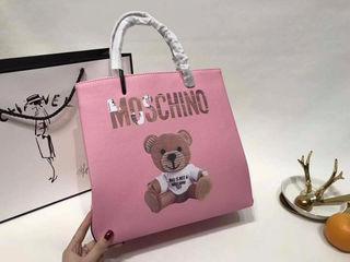 Moschino新品 ショルダーバッグ