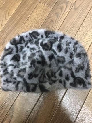 CECIL McBEEベレー帽