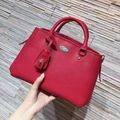 シャネル ショルダーバッグ 可愛い美品 高品質 2色