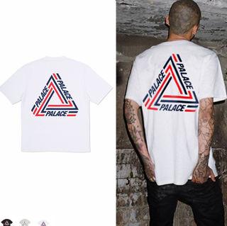 男女兼用 新品 人気 tシャツTpa-05