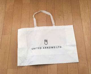 (送料無料)UNITED ARROWS