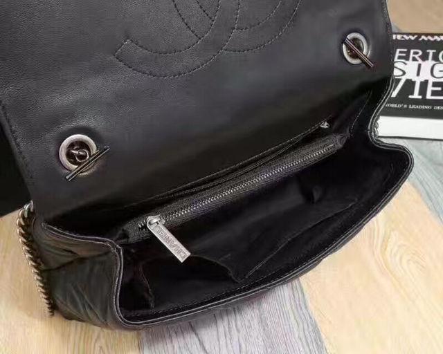 「値段交渉可」レディースハンドバッグ