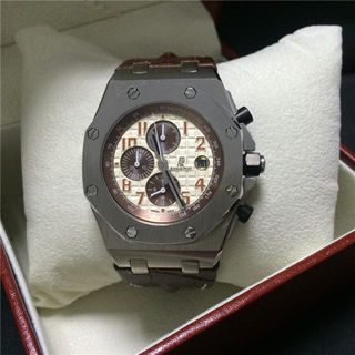 週末値下メンズ オーデマ ピゲ 腕時計人気