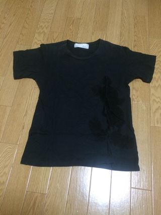 売り切りセール エディション Tシャツ