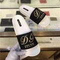Dolce&Gabbana サンダル 新品 大人気 色選択可
