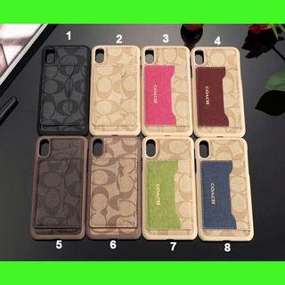 iphone携帯カバー 携帯ケース