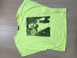 300円!JSGTシャツ