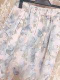 MERCURYDUOスカート