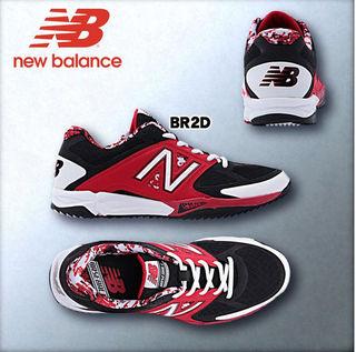 ニューバランス new balance スニーカー
