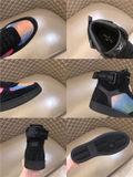 316【人気商品】メンズ用 ローファー スニーカー