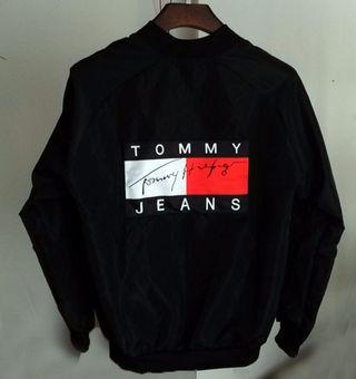 トミー TOMMY ジャージ