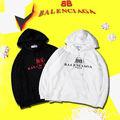 Balenciage新品 人気 パーカーCbaa-01