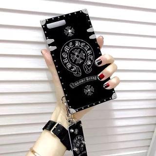 2個セット iPhoneXケース