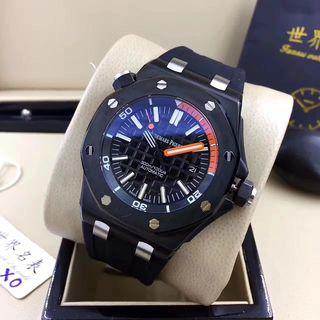 Audemars Piguet 大人気 自動巻き 腕時計