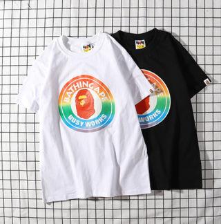 アベイジングエイプTシャツ 2019 新販売 aat-18
