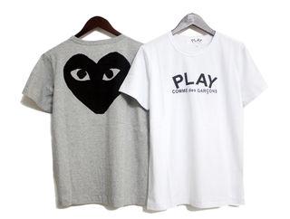 男女兼用 新品 人気 tシャツTcm-24