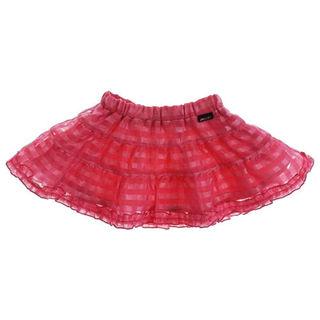 SISTAR JENNY BABY スカート