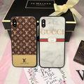 特価!!人気美品 携帯ケース カバーL24