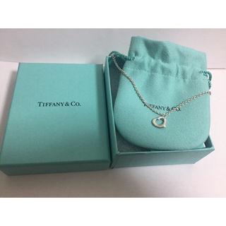 Tiffany&Co. ブレスレット