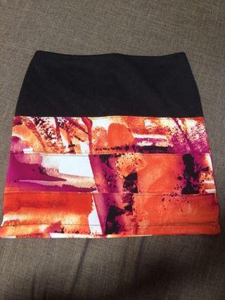 GIMLET☆タイトスカート