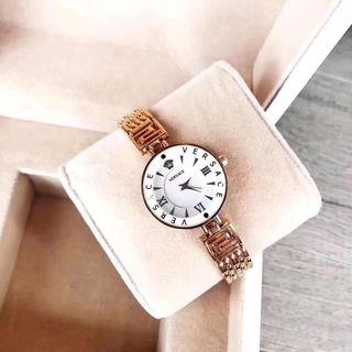 ジャンニ・ヴェルサーチ 超人気 腕時計 高品質
