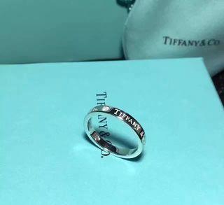 経典美品 可愛い指輪リング  SV925 国内発送 C21