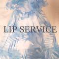 LIP SERVICEリゾートボタニカルベアトップワンピ