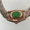 ロレックスROLEXSky-Dweller腕時計