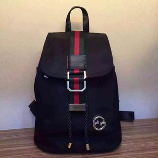 新品☆人気物 リュックバッグ 3色GBB-0085