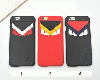 高品質!iphone レザーケース 811