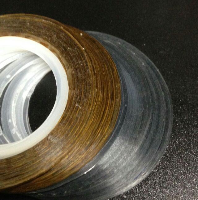 10本セット ラインテープ