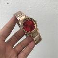 人気新品ブルガリBVLGARI腕時計