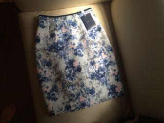 jusglitty スカート【新品・未使用】