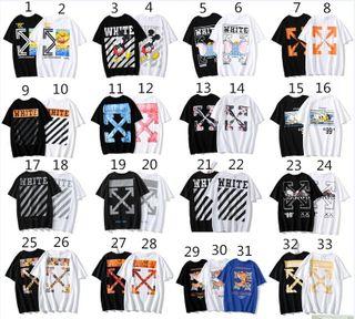 2枚5500円!人気新品 Tシャツ p8