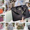 人気美品 可愛美品 通勤トートバッグ 7色可選