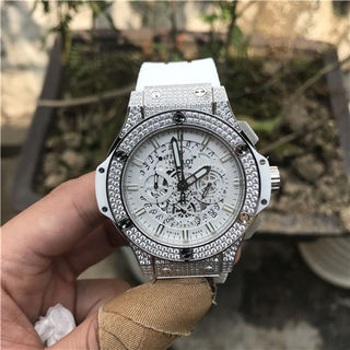 新入荷 ウブロ クオーツ腕時計 高級品
