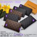 財布 高品質 6