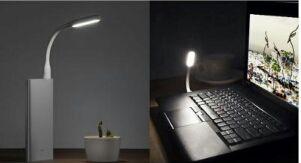 LEDクリエイティブUSBミニランプ ブックライト