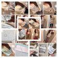 レディース 福袋 (まとめ売り)