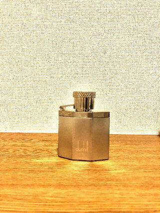 dunhill香水