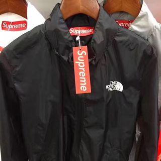 春の人気コラボ 素敵なジャケット 4色有り 国内発送