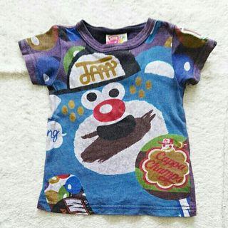 ジャム 90㎝ Tシャツ