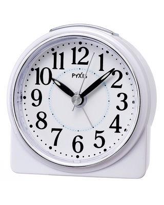 SEIKO目覚まし時計