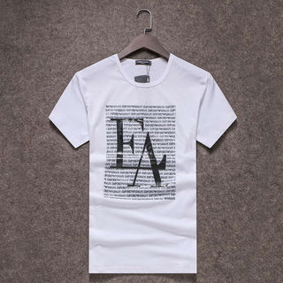 アルマーニ Tシャツ メンズ
