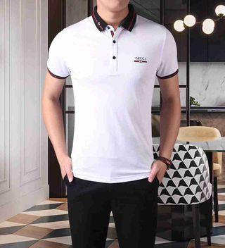 グッチ 新品 Tシャツ 大人気