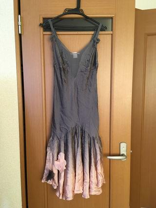 【レベッカテイラー】ドレス