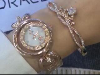 腕時計 セット 超カワイイ